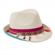 SEEBERGER SEEBEGER cappello estivo donna