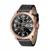 DANIEL KLEIN DK10910-3 Мъжки Часовник