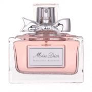 Christian Dior Miss Dior Absolutely Blooming 50Ml Per Donna(Eau De Parfum)