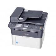 Kyocera FS-1325MFP Multifunctionele laserprinter (zwart/wit) A4 Printen, scannen, kopiëren, faxen