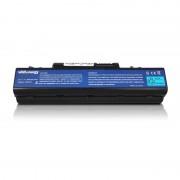 Baterie Whitenergy pentru Acer Aspire 4310 11.1V Li-Ion 6600mAh
