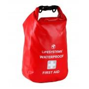 Lifesystems Waterproof - Första hjälpen kit