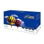 Cartus Sky Print compatibil cu HP CE505A / CF280A Patent Free - Black (2500 pagini)