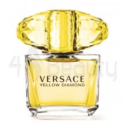 Versace Yellow Diamond EDT дамска тоалетна вода 90 мл. Без опаковка