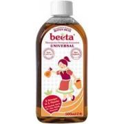 Detergent universal 5 in 1 cu sfecla rosie