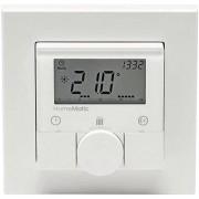 Termostat de camera wireless, montaj aparent, 0 la 50 °C, HomeMatic