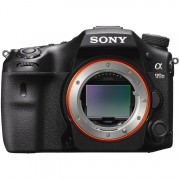 Sony Alpha A99II Body Only Digital SLR Camera (ILCA99M2)