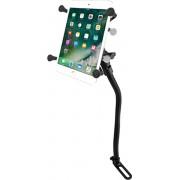 RAM Mount RAM-B-316-1-UN8B houder Tablet/UMPC Zwart