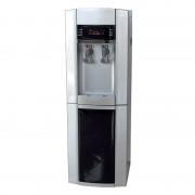 Dozator de apa calda/rece EnergyWater MAXI, cu alimentare din filtru
