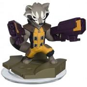 Disney Infinity: Marvel Super Heroes (2.0 Edition) Rocket Raccoon - Not Machine Specific