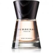 Burberry Touch for Women eau de parfum pentru femei 50 ml