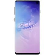 Samsung Galaxy S10 (128GB) prism blue