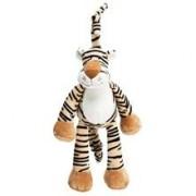 Teddykompaniet Speldosa Diinglisar Wild Tiger