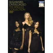 Sugababes - Overloaded: The Singles Collection (0602517134775) (1 DVD)