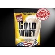 Weider Gold Whey (500 g)