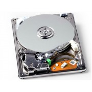 "HDD 750 GB; S-ATA II; 2.5""; HDD LAPTOP"