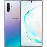 Samsung Galaxy Note 10 Plus 5G 512GB Aura Glow, Libre B
