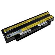 PATONA akku Dell 13R laptophoz 4400mAh Li-Ion 11.1V