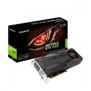 VGA GIGABYTE GEFORCE GTX 1080 TURBO OC 8GB