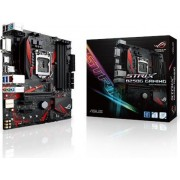 Matična ploča Asus Strix B250G Gaming, s1151, mATX