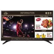 """Televizor LED LG 125 cm (49"""") 49LW540S, Full HD, CI"""