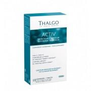 Thalgo Activ Minceur Capteur Suplemento Alimentar 45 Comprimidos
