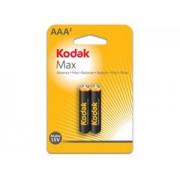 Kodak Max K3A-2 elem