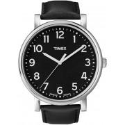 Timex Men´s Style T2N339