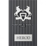 Parfums De Marly Herod Royal Essence eau de parfum para hombre 1,2 ml