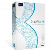 Serif DrawPlus X8 Descargar