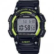 Мъжки часовник Casio Outgear W-736H-3AVEF