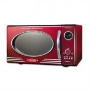 Micro-ondes 25 L Retro Series FC810 Simeo
