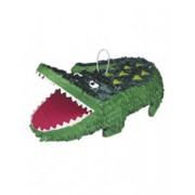 Vegaoo Krokodil-Piñata