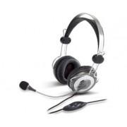 HS-04SU slušalice sa mikrofonom