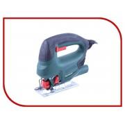 Лобзик Bosch PST 750 PE 06033A0520 / 06033A0521