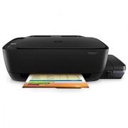 HP Ink Tank GT 5810 All-in-One Inkjet Printer (Print Scan Copy)