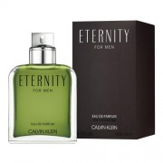 Calvin Klein Eternity For Men eau de parfum 200 ml за мъже