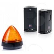 Kit fotocelule si lampa Hormann RotaMatic SK Set (Hormann)