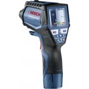 Termometru IR Bosch Professional GIS 1000 C, 50:1, -40 la +1000 °C