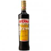 Amaro Averna Siciliano 0.7L
