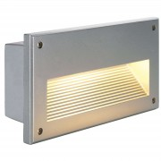 Brick Downunder E14 Built-In Wall Light IP44