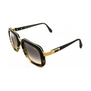 Cazal 616S Sunglasses 092