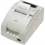 Epson TM-U220B (007A0): USB, PS, ECW