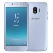 Samsung Galaxy Grand Prime Pro SM-J250F Azul