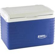 Lada frigorifica Ezetil EZ45 3 Days ICE45 44L Albastru