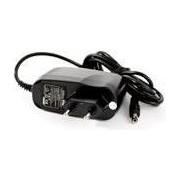 MikroTik 5V, 3A Power Adapter
