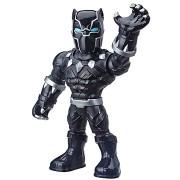 Super Hero Adventures Mega Black Panther