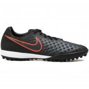 Zapatos Fútbol Hombre Nike Magista Onda II TF + Medias Largas Obsequio