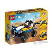 LEGO Creator - Dune Buggy (31087) LEGO