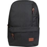 Alvaro ALC-BP014 4.5 L Backpack(Grey)